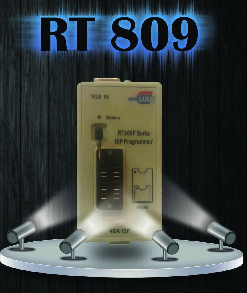 RT809