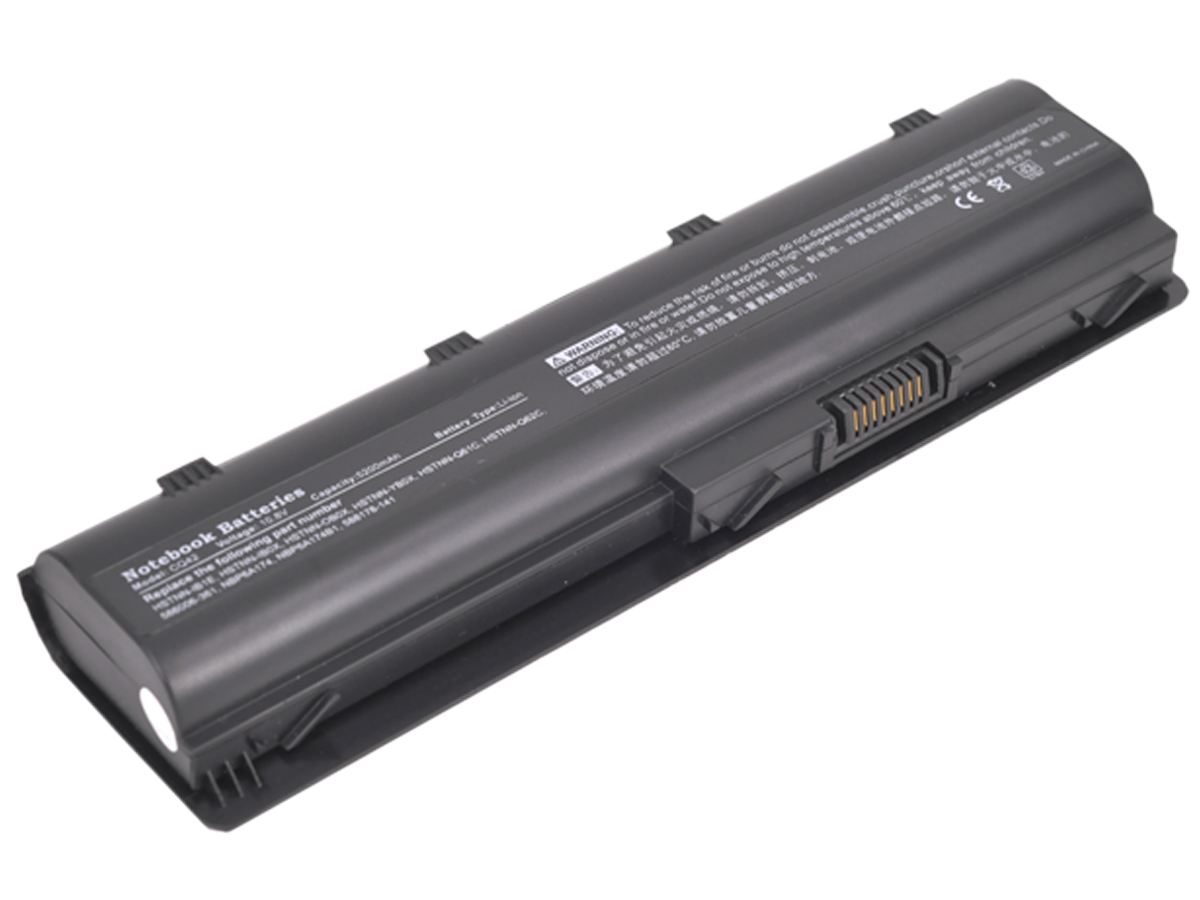 586006-321-battery-b-6c