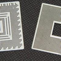 PS3-GPU-CPU-BGA-Reballing-stencil