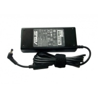 adaptor-laptop-asus-19v-47a-آداپتور-لپ-تاپ-ایسوس
