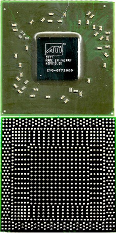 ati-216-0772000-bga-ic-chip-with-solder-balls-216-0772000-2