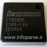 chip-ite-for-lenovo-it8586e-fxa-new copy