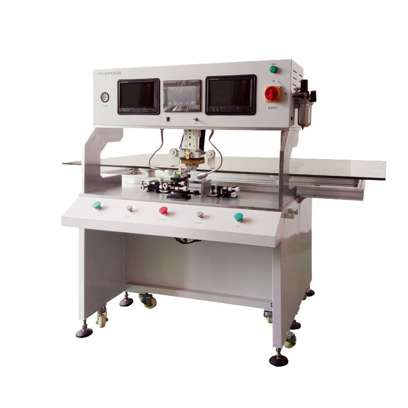 Pulse-Heat-LCD-Display-Screen-Panel-Repair-Machine-H950-