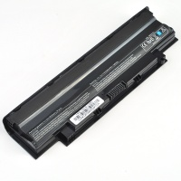 Dell-Inspiron-N5010-Battery