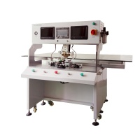 Pulse-Heat-LCD-Display-Screen-Panel-Repair-Machine-H950-