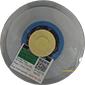 چسب ACF 1.2mm دستگاه تعویض فلت تلویزیون | باندینگ ماشین