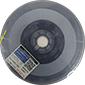چسب ACF 2mm دستگاه تعویض فلت تلویزیون | باندینگ ماشین