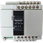 PLC دستگاه تعویض فلت تلویزیون | باندینگ ماشین