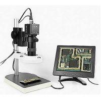 لوپ میکروسکوپ دیجیتال | قیمت لوپ دیجیتال