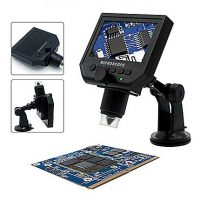 لوپ دیجیتال ارزان تعمیرات | خرید لوپ دیجیتال